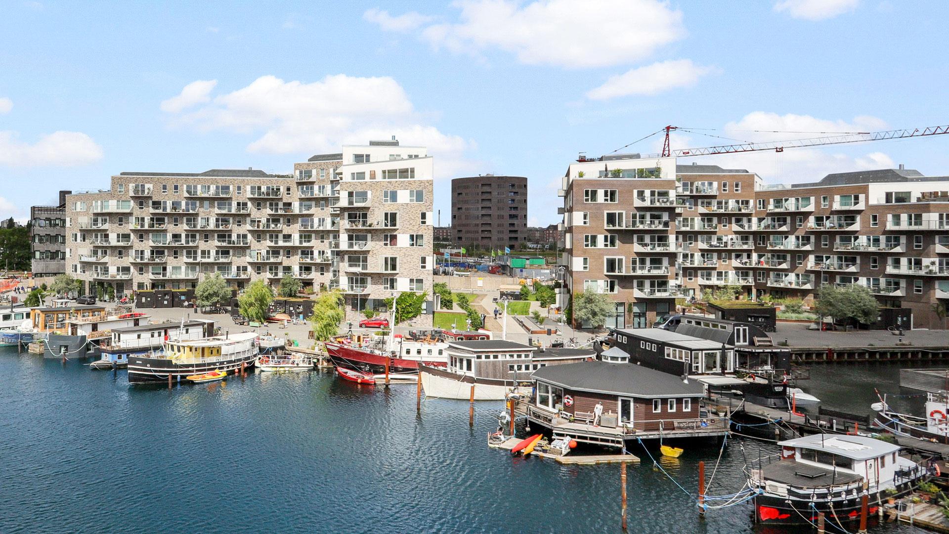 havnemiljoet-ved-nobelholmen